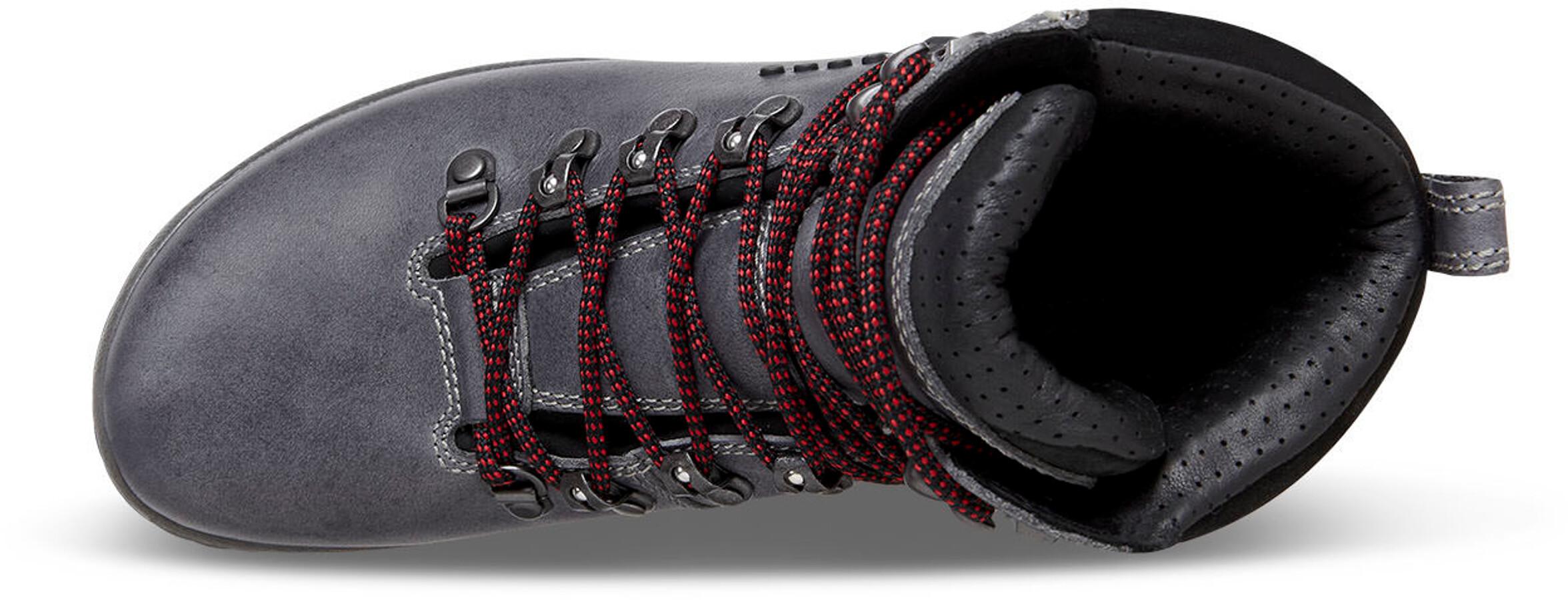 87e42580015 ECCO Biom Hike Sko Damer grå | Find outdoortøj, sko & udstyr på ...